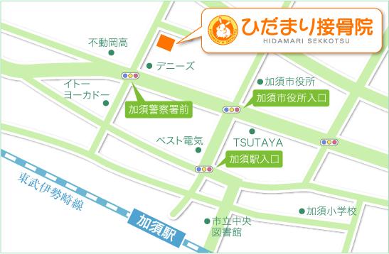 guide_6